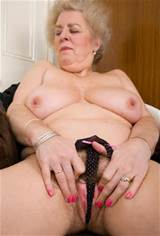 Amadoras grandes mamas loira masturbação quente peludo maduro MILF Pussy