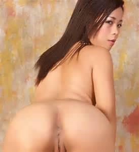 Suelen costa oeste buceta - sexo porno imagens