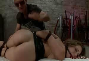 Crusifix in her pussy nun porn