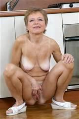 Masturbação quente maduro MILF Pussy