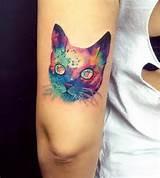 gato-tatuagem-desenhos-11041613