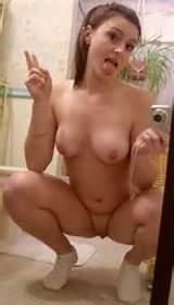 Livre pornô fotos de jovens & gostoso buceta (II) 4 de 25 fotos