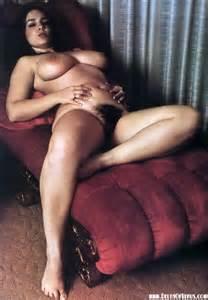 Nu-O-Rama – Vintage Erotica, Art Nudes, Eros & cultura» da década de 1960