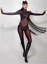 Nicole Scherzinger supostamente deixou o Pussycat Dolls para...
