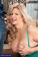 Blonde-Mature-pics-Miss-Deb-10 | MILF Pics: Free MILF, madura e...