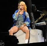 Rihanna-buceta-Slip-3