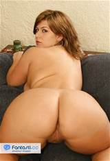 ... buceta por trás da bunda grande mulher linda buceta retrovisor traseiro gordo grande