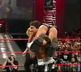WWE RENA MERO (SABLE) PUSSY LIP SLIP!!! [12 fotos]