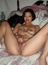 MILF de Camboja #khmer #mature #asian #pussy #milf