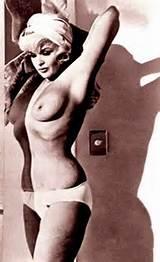 Jayne jayne mansfield nude 13 jayne mansfield 14 nude nude mansfield...