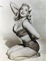 Jayne jayne mansfield sensual 4 jayne mansfield sensual 5 mansfield 6 sensual...
