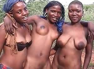 women with massive tits having sex