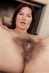Mulheres peludas buceta peluda – índice mais excitante peludo