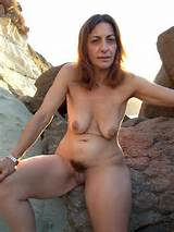 Porno maduras peludas maduras buceta bêbado pornô vídeo galerias Milf...