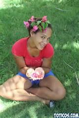 Jovem bonito chica Dominicana fodida por negro louco - Asian Porn...