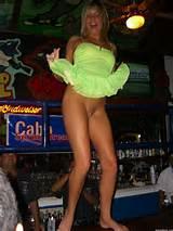 Pisca-pisca do cabo Primavera Break   Flash feminino