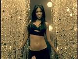 Nicole Scherzinger, do Pussycat Dolls no Pussycat Dolls ao vivo de...