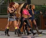 Nicole Scherzinger é um Grown up Pussycat Doll | Nicole Scherzinger...