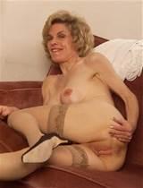 Mulheres mais velhas buceta mais velhas mulheres porno mais velhas nua quente mulheres mais velhas e mais velhas...