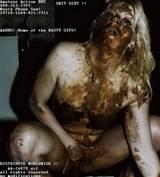 Mais fotos quentes de grandes mulheres Bbw gorda cagando peidando no banheiro X
