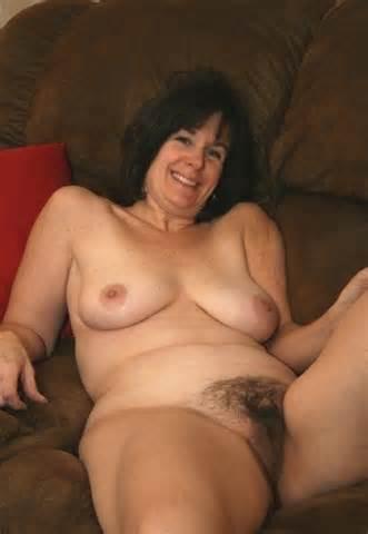 milfs4you: Eu amo este MilfYummy Amateur Sluts 18 + - My Private...