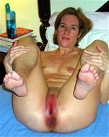 Maduro Milf Pussy Pics buceta madura porno mãe Milf esposa foto vovó...