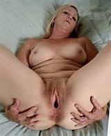 buceta mulher mãe de vovó de milf maduras de 02.01 expandiu - 0081.jpg