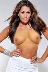 WWE Divas Michell Mccool Porn Fakes Nude fotos Femalecelebrity nua...