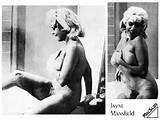 Jayne jayne mansfield nude 2 jayne mansfield 3 nude mansfield 4 nu...