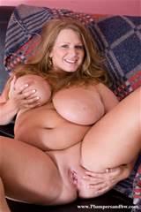 ... seios querida gorda fica nu e expõe seu bichano gordo careca