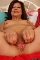 latina madura tem uma buceta suculenta [mais velhos milf cougar hispânico pornografia sexo...